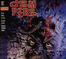 Doom Patrol Vol 2 65