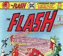 The Flash Vol 1 244