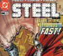 Steel Vol 2 44