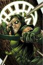 Green Arrow 0031.jpg