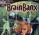 BrainBanx Vol 1