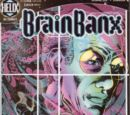 BrainBanx Vol 1 2