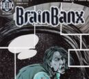 BrainBanx Vol 1 4