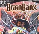 BrainBanx Vol 1 6