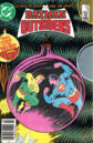 Batman and the Outsiders Vol 1 19.jpg
