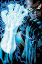 Black Lightning 0004.jpg