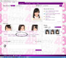 Sijfer/What I did in AKB48 Wikia