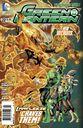 Green Lantern Vol 5 22.jpg