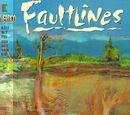Faultlines Vol 1 1
