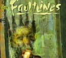 Faultlines Vol 1 2