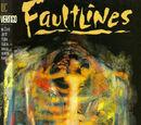 Faultlines Vol 1 3