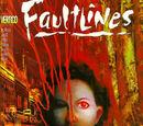 Faultlines Vol 1 4