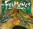 Faultlines Vol 1 5