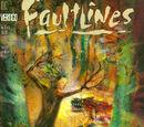 Faultlines Vol 1 6