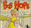 Adventures of Bob Hope Vol 1 56