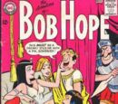 Adventures of Bob Hope Vol 1 89