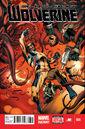 Wolverine Vol 5 6.jpg