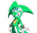SonicKnucklesFan92's FC's