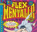 Flex Mentallo Vol 1 1