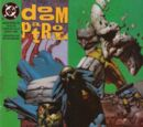 Doom Patrol Vol 2 58