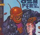 Doom Patrol Vol 2 74