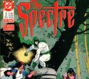 Spectre Vol 2 7