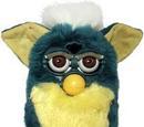 Furby Generation 4