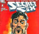 Secret Six Vol 3 8