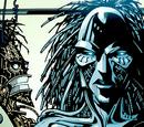 Non-Human Mutants/Gallery