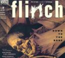 Flinch Vol 1 2