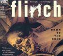 Flinch Vol 1 2