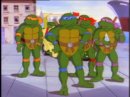 The Incredible Shrinking Turtles 5.png