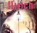 Flinch Vol 1 3