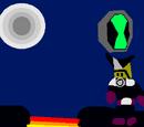 Ben 10: Hero Galaxy v3