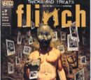 Flinch Vol 1 7