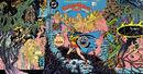 Wonder Woman Vol 2 10 Foldout.jpg