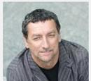 Dave Krysko