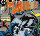 Manhunter Vol 1 4