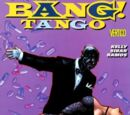 Bang! Tango Vol 1 4