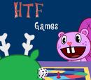 HTF Games