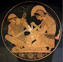 Achilles Patroklos.jpg