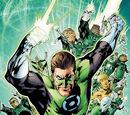 Green Lantern Vol 4 21/Images