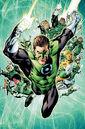 Green Lantern Corps 003.jpg