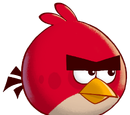 Red (SSB8)