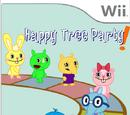 Happy Tree Party!