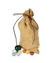 Bobby Fischer's Bag of Marbles.PNG