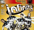 Infinity Inc. Vol 2 12