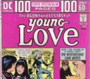 Young Love Vol 1 109