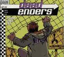 Deadenders Vol 1 2