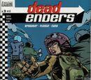Deadenders Vol 1 3